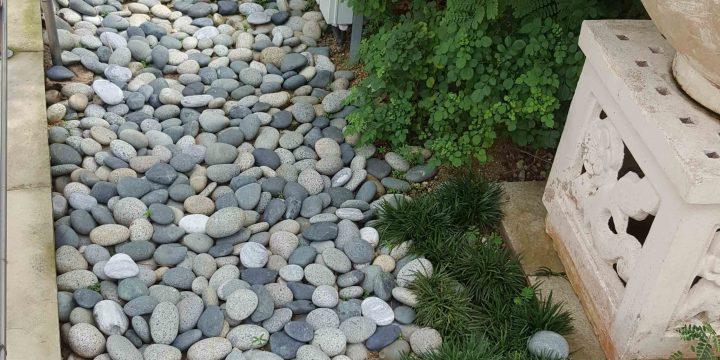 Batu Alam Untuk Lantai Indoor atau Lantai Outdoor