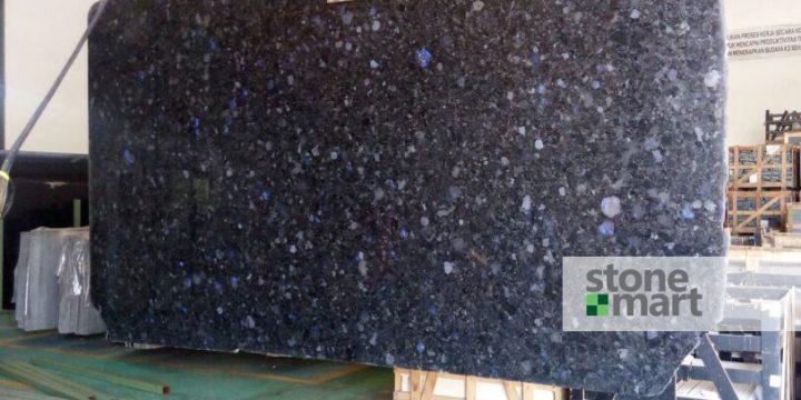 Toko Granit Surabaya