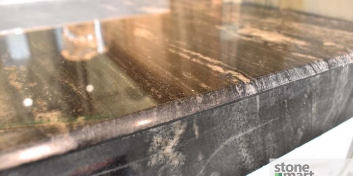 Mengenal Jenis Pinggulan Marmer & Granit